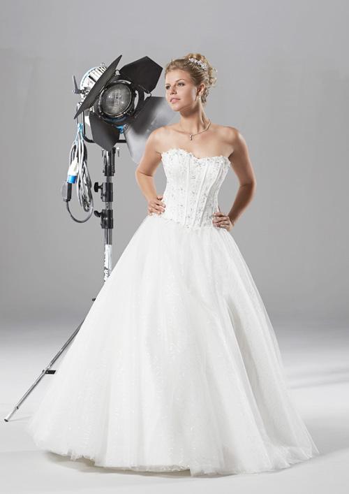 Brautparadies Monika